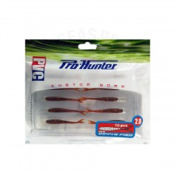 Pro-Hunter DIPPIN SHADFISH 6312 Size 2 #06