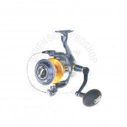 Shimano Twinpower *15 #SW10000PG