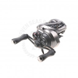 Shimano *17 Scorpion BFS XG (Right Hand)