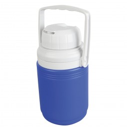 Coleman 1/3 Gallon Beverage Cooler #Blue