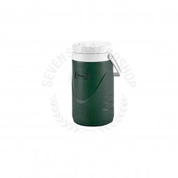 Coleman 1/2 Gallon Beverage Cooler #Green