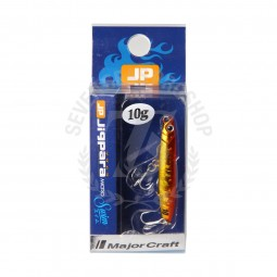 Major Craft Jigpara Micro Swim 10g #3