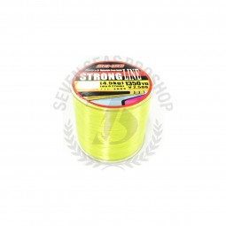 DENSO STRONG Yellow #8 LB