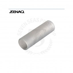 Zenaq Reel Stop Rubber Long 60mml