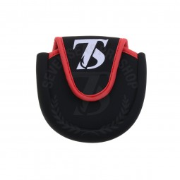 7Seas Reel Case Spinning 2013 (Black/Red) #SS