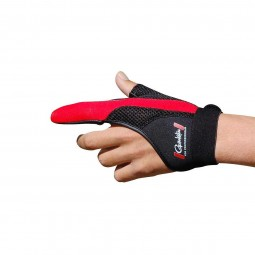 Gamakatsu Casting Protection Glove #2XL (Right Hand)