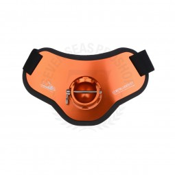 Hots Metal Light Belt Type 2 #Orange