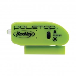 Berkley LED Bite Detector