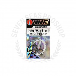VMC 7139 BN No2-13pcs