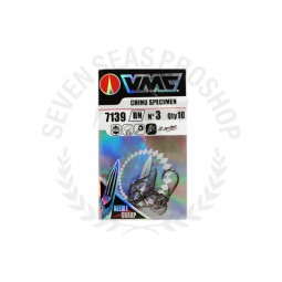 VMC 7139 BN No3-10 pcs