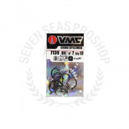 VMC 7139 BN No 7-10pcs