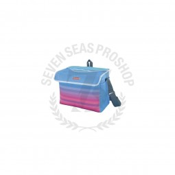 Coleman Cooler Soft 9L Artic