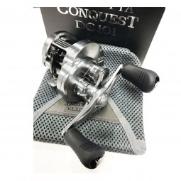 Shimano Conquest DC *20 #101*Left Hand