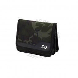 Daiwa Worm Holder bag M Camo*5949