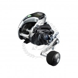 Shimano Force Master 800*2015 (Right Hand)