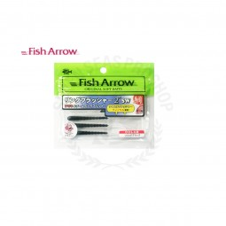 Fish Arrow Ring Flasher 2 #T07