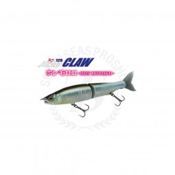 Gan Craft Jointed Claw 128 F #NK-04
