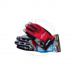 Owner Glove 9918 RED #L