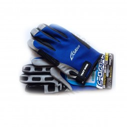 Owner Glove 9918 Blue  #L