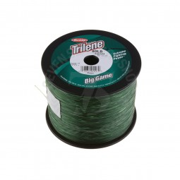 Berkley Trilene Biggame *Green #80lb 700yd