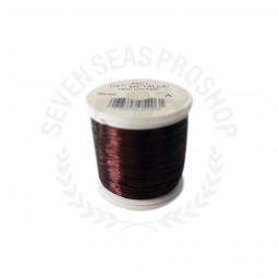 Gudebord HT Metallic Thread 100Yds 9540 A