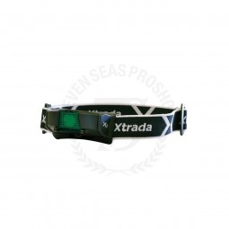 Xtrada LED HEAD LIGHT Green