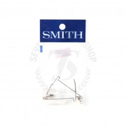 Smith Jig Spiner Arm *New