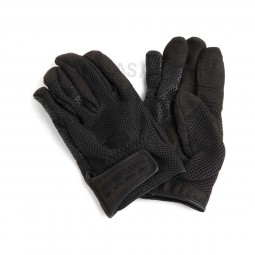 FISHER MAN GLOVE LA #BK/Bk