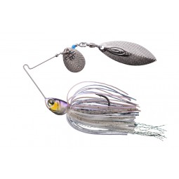 OSP High Pitcher Max Spinnerbait 5/8oz TW #ST-17