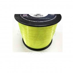 Berkley Prospec 12lb  6000yd*Yellow
