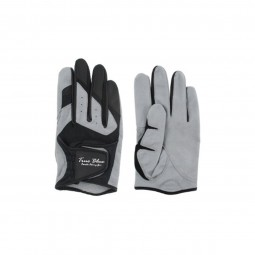 Melon-Ya Offshore Glove #Black (Size-L)
