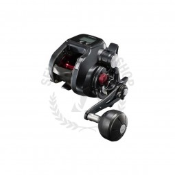 Shimano Plays 600*2019 (Right Hand)