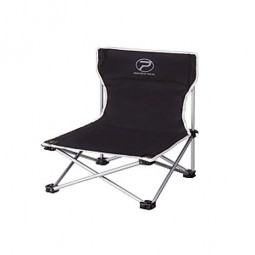 Prox Comfortable Chair PX788- Black