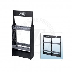 Prox PX810 Rod Stand