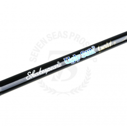 Shakespeare Ugly Stik GOLD USG-SP46L