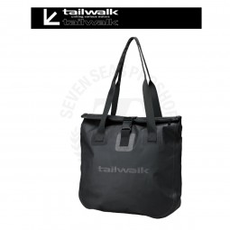 Tailwalk W.T.C. TOTE BAG*M