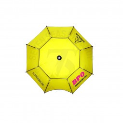 Airgear Umbrella Yellow