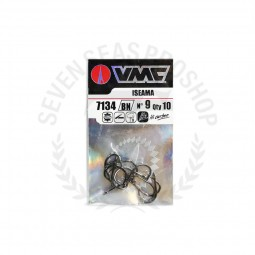 VMC 7134 BN No 9-10pcs