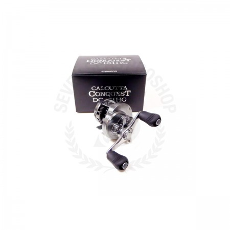 Shimano Conquest DC *20 #101HG*Left Hand