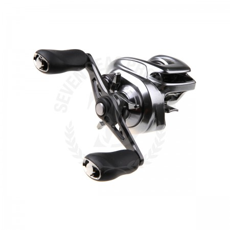 Shimano *18 Bantam MGL XG (Right Hand)