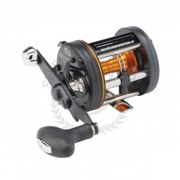 Abu Garcia Ambassadeur Rocket PR-6500 Cat Pro (Right Hand)