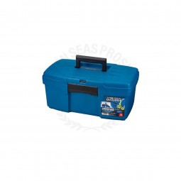Ring Star SDB-475 Blue Speedy Box