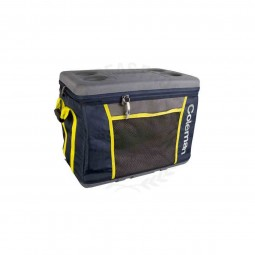 Coleman Collapsible Eva Molded Soft Sport Cooler*NY