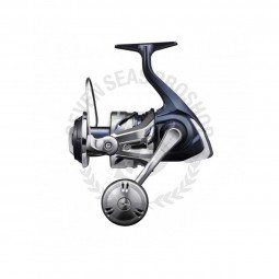 Shimano *21 Twinpower SW #8000PG