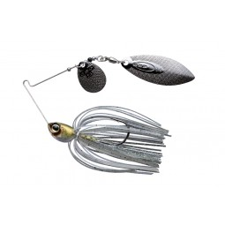 OSP High Pitcher Max Spinnerbait 5/8oz TW #S-51