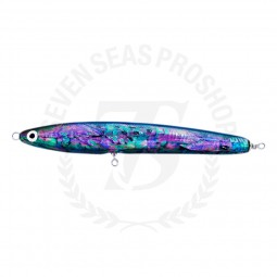 GUSTON Long Bait 225-75g F*Abalone