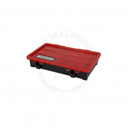 Ring Star RK-4500 RD/BK*RED