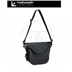 Tailwalk W.T.C. SHOULDER POUCH